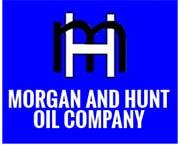 Morgan and Hunt Oil Company